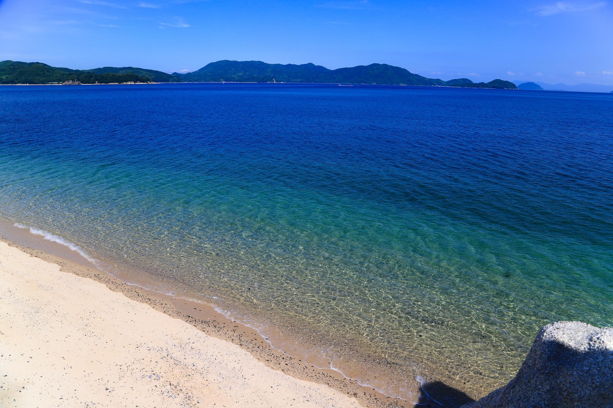 ooshima-13.jpg