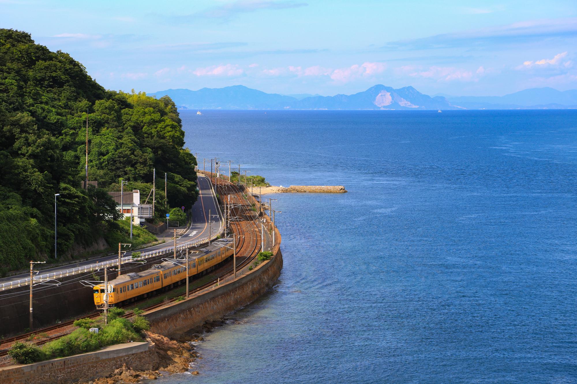 ooshima-17.jpg