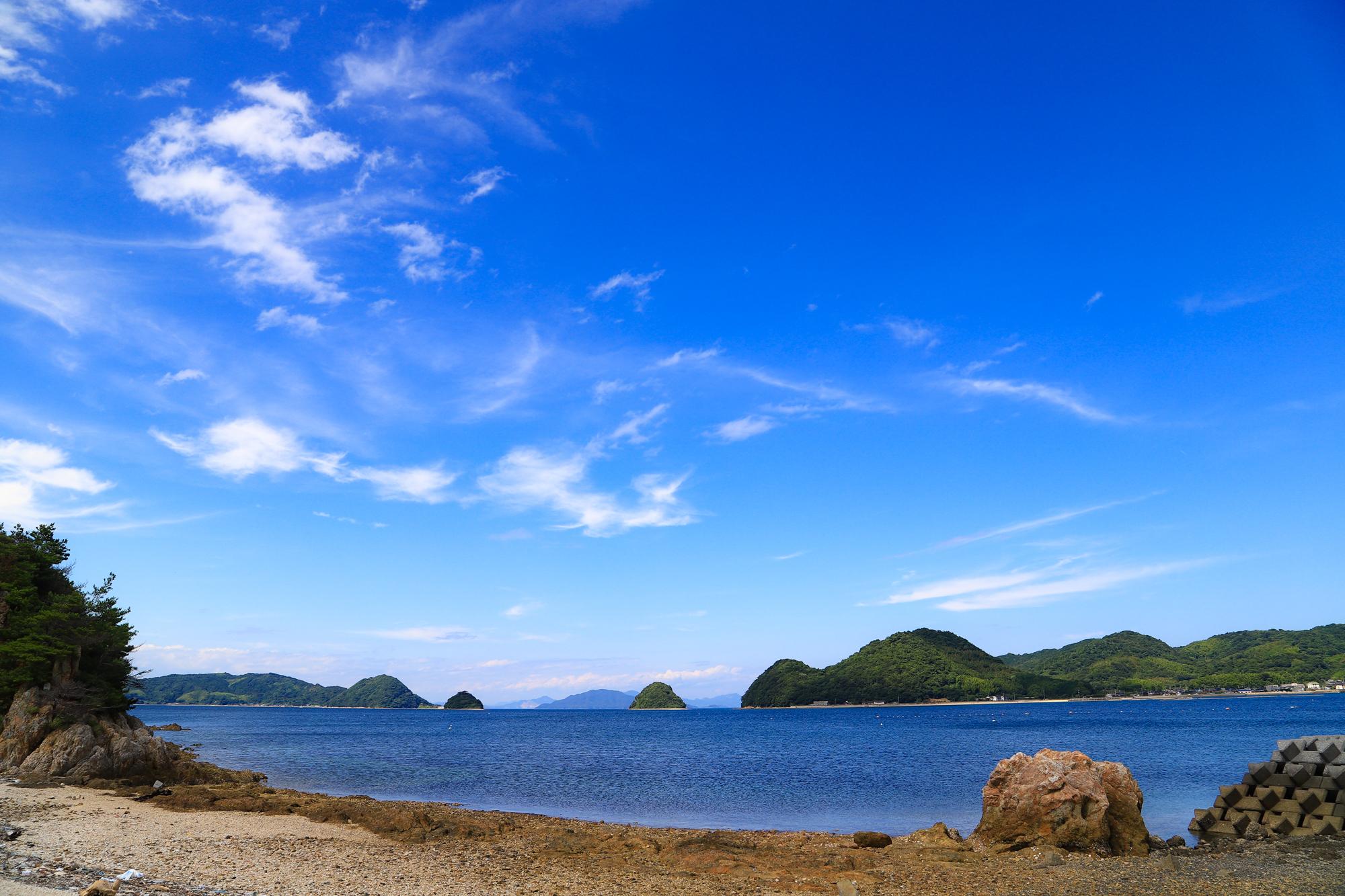 ooshima-6.jpg