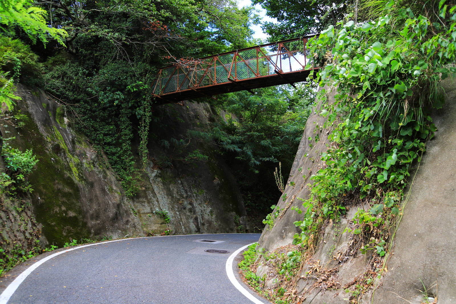 setouchi-12.jpg