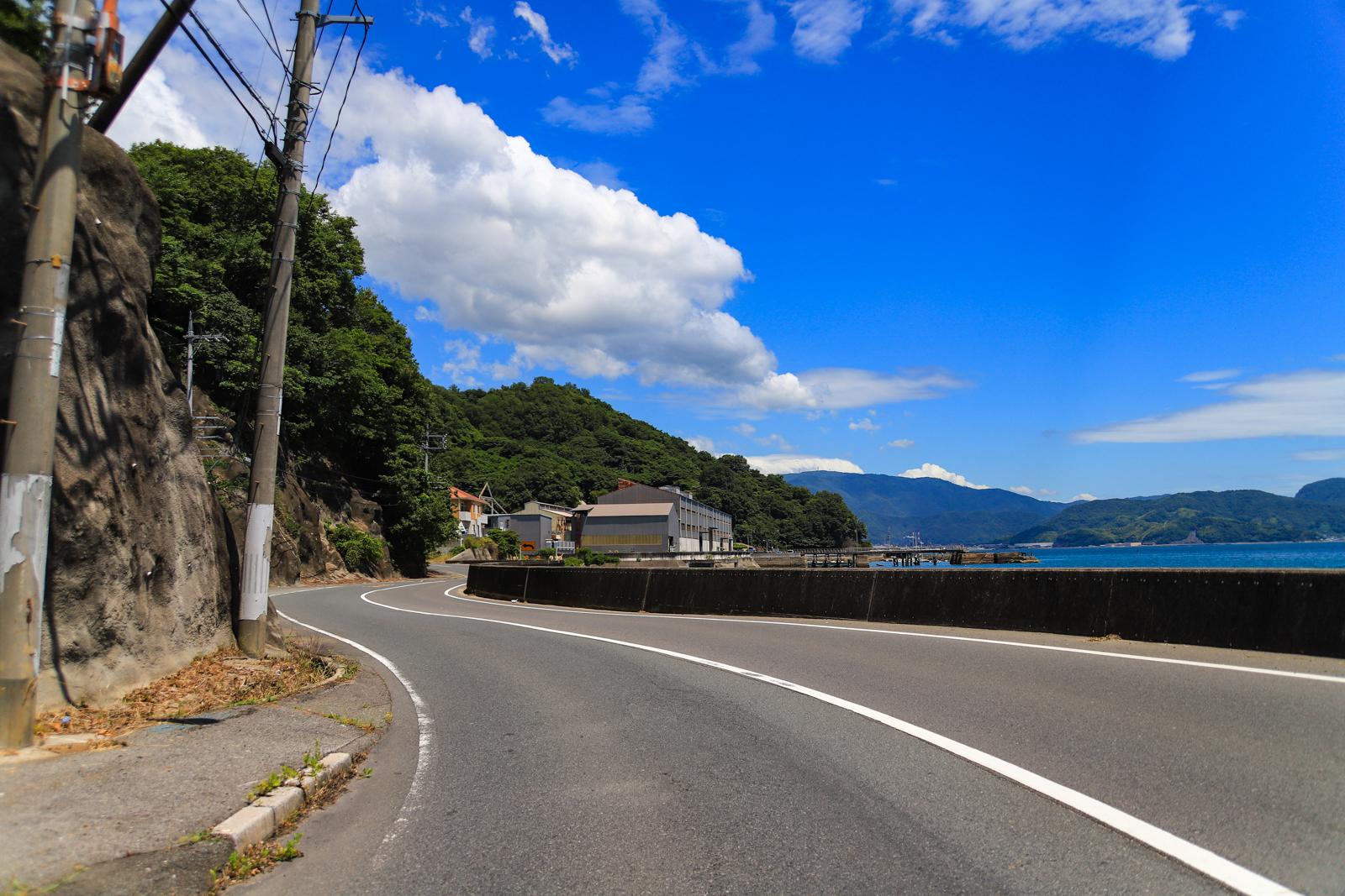 setouchi-24.jpg