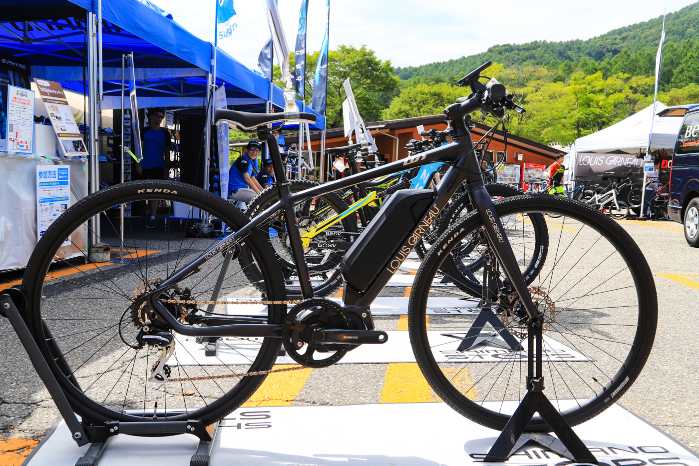 shimanobike-16.jpg