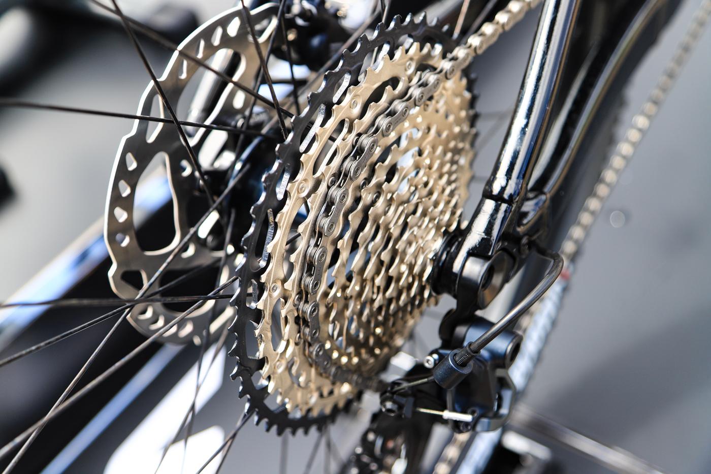 shimanobike-21.jpg