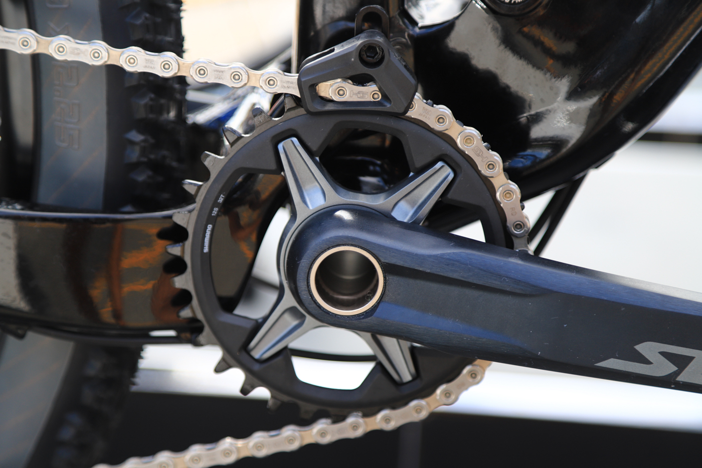 shimanobike-24.jpg