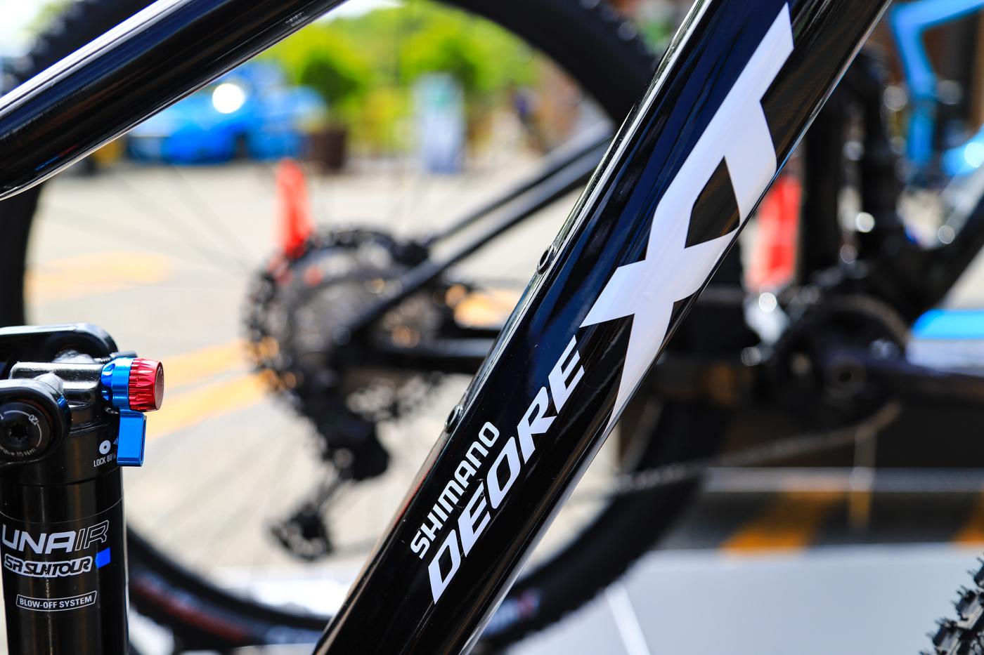 shimanobike-25.jpg