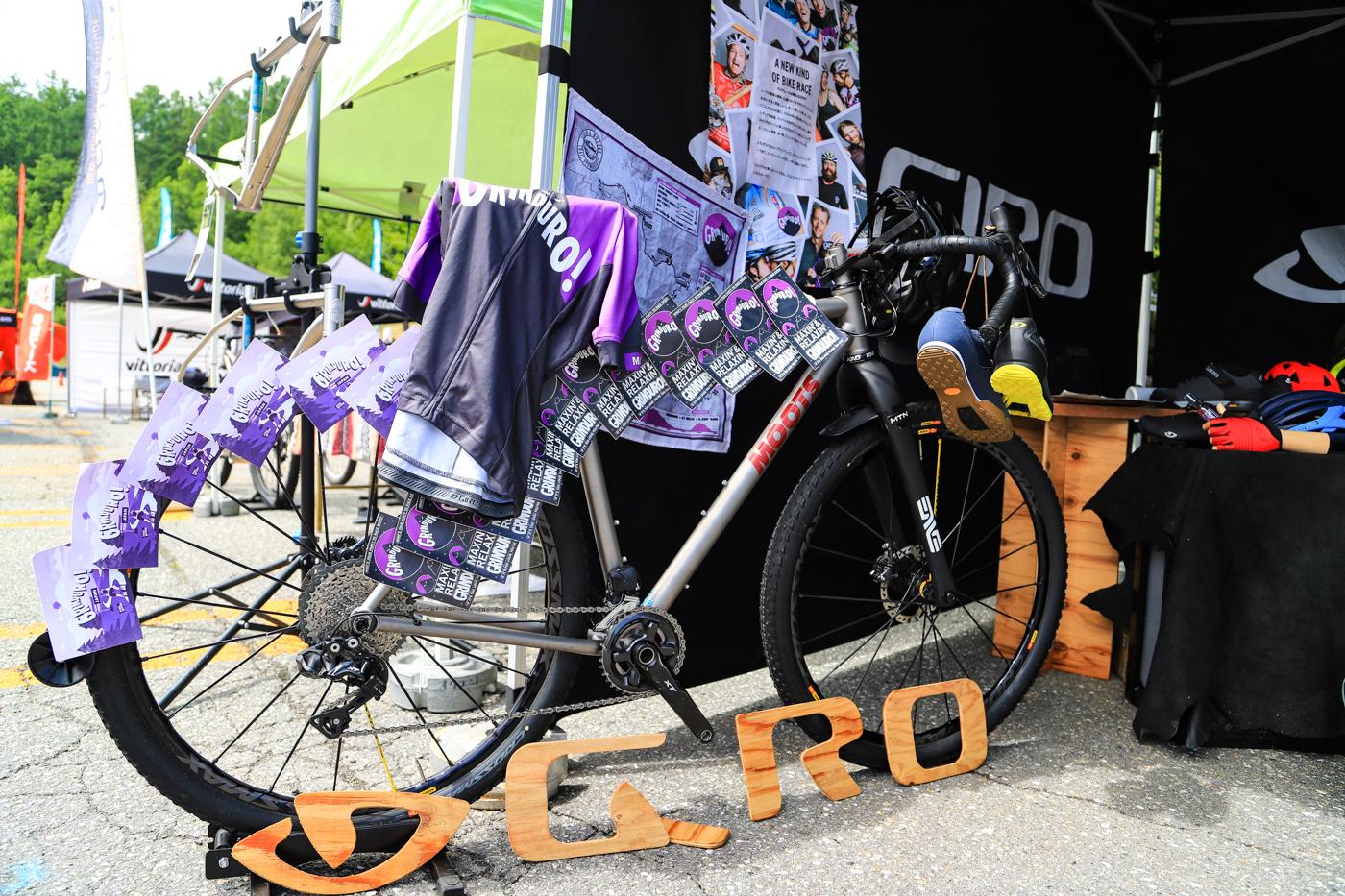 shimanobike-32.jpg
