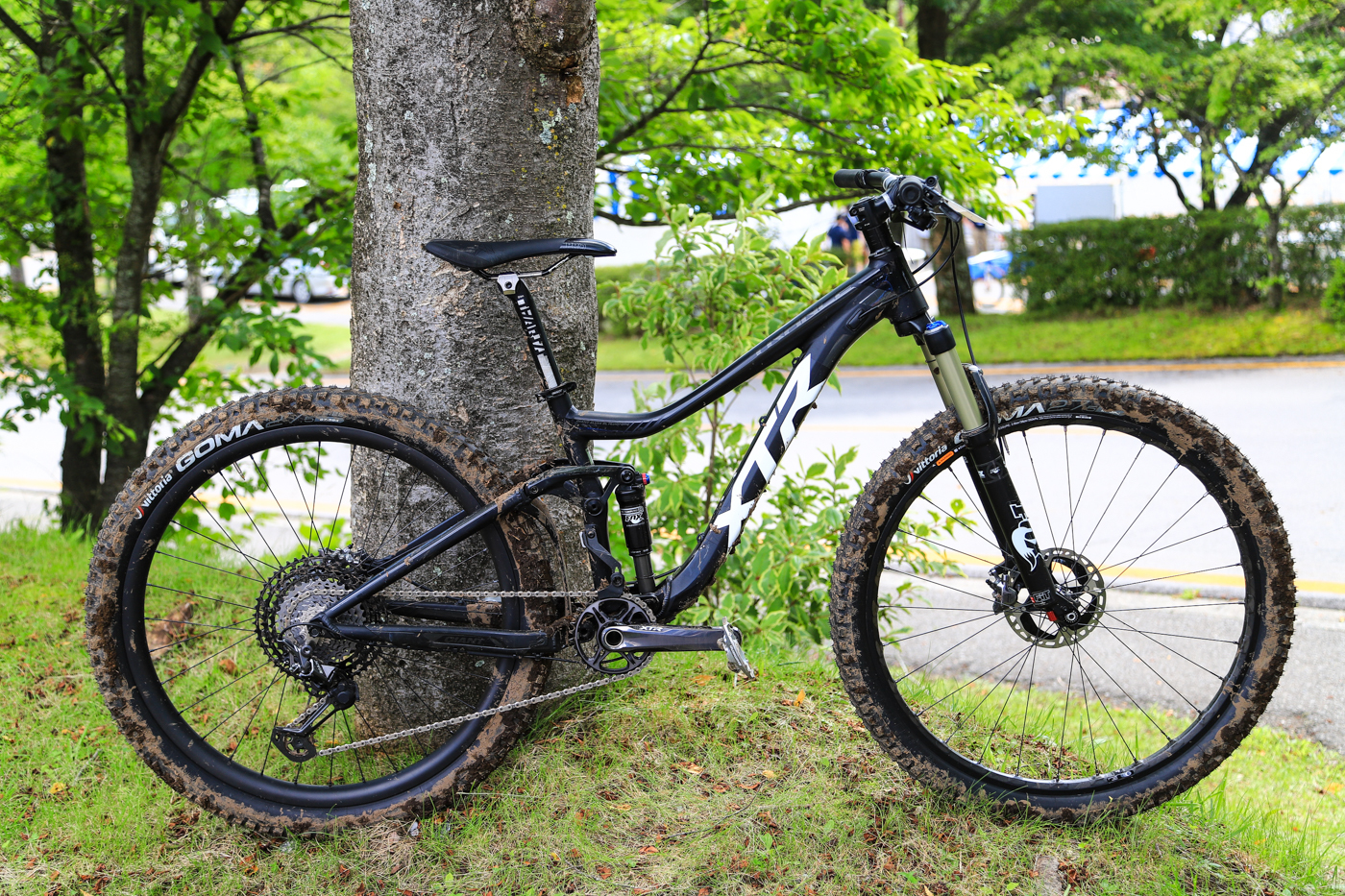 shimanobike-34.jpg