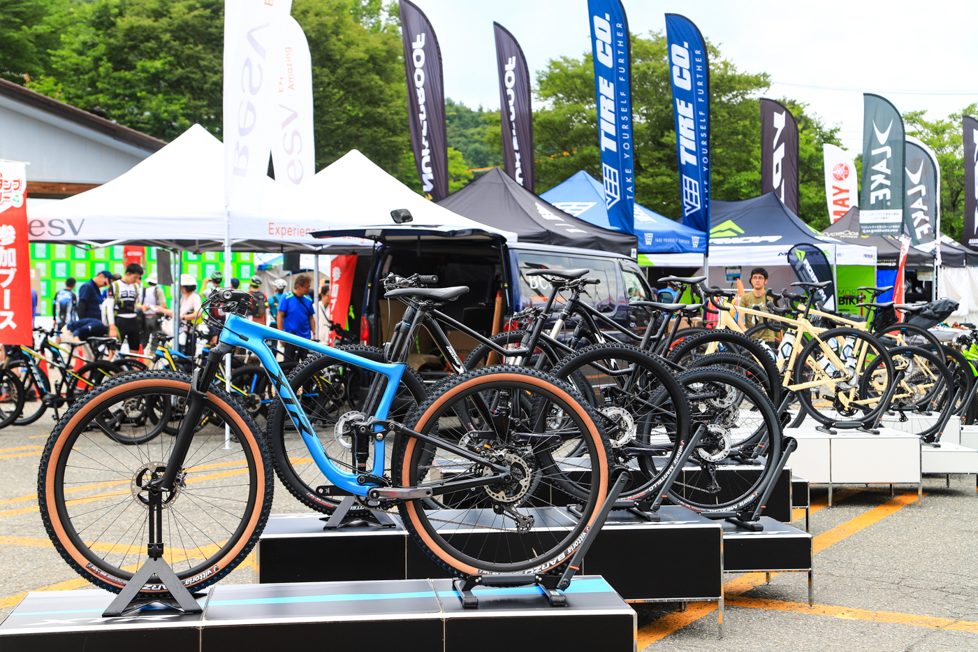 shimanobike-40.jpg