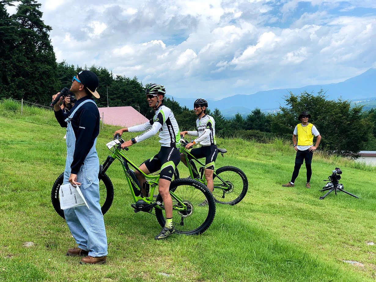 shimanobike2-4.jpg