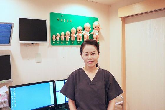 20190813 紺谷Dr