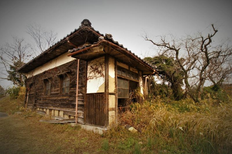 yumei1.jpg