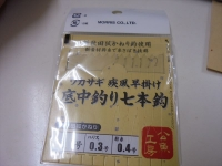 DSC06435a.jpg