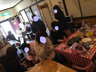 写真 2019-12-21 12 36 48_LI