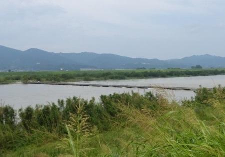高瀬橋08