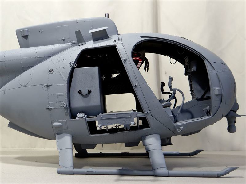 Blog Handcrafted-AH-6-004
