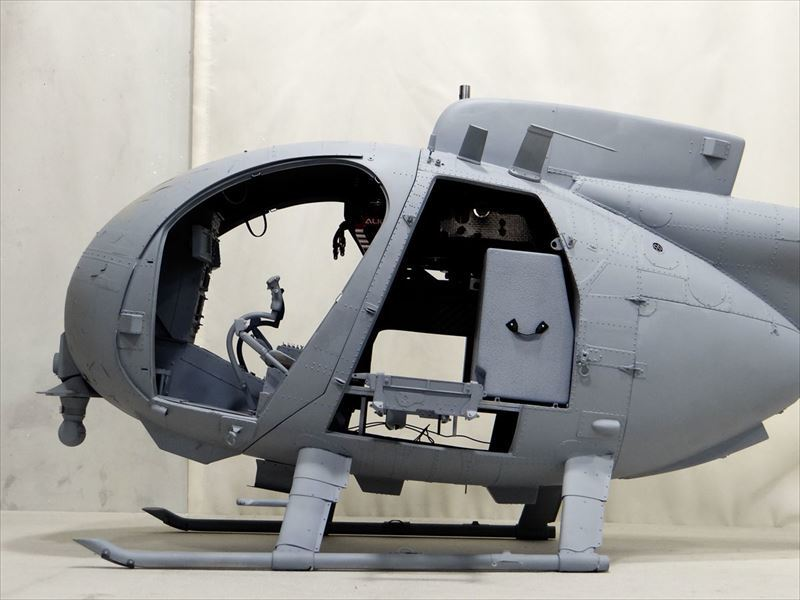 Blog Handcrafted-AH-6-007
