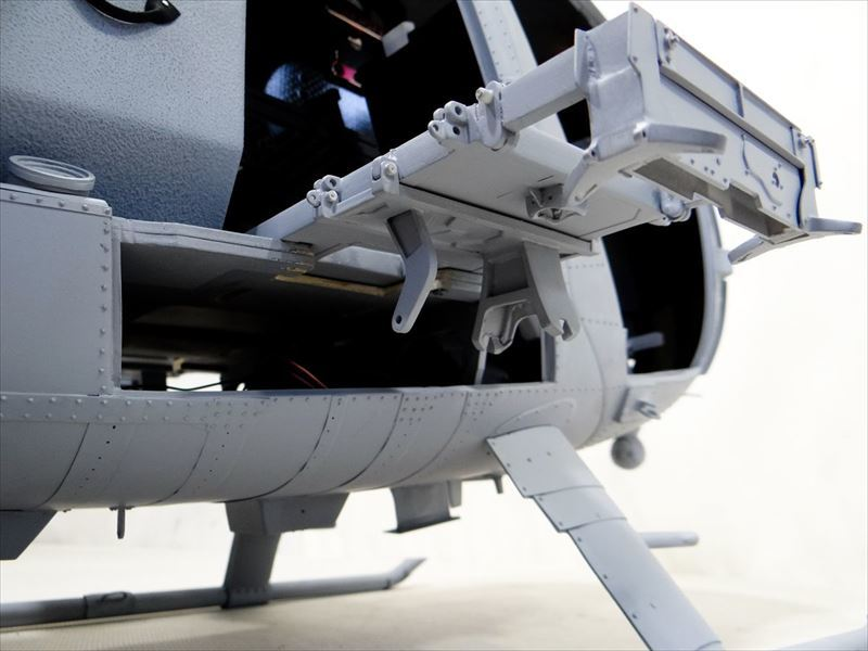 Blog Handcrafted-AH-6-009