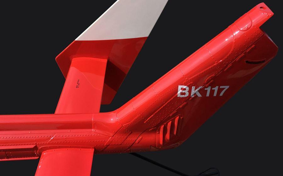 BK117B-2 master-017