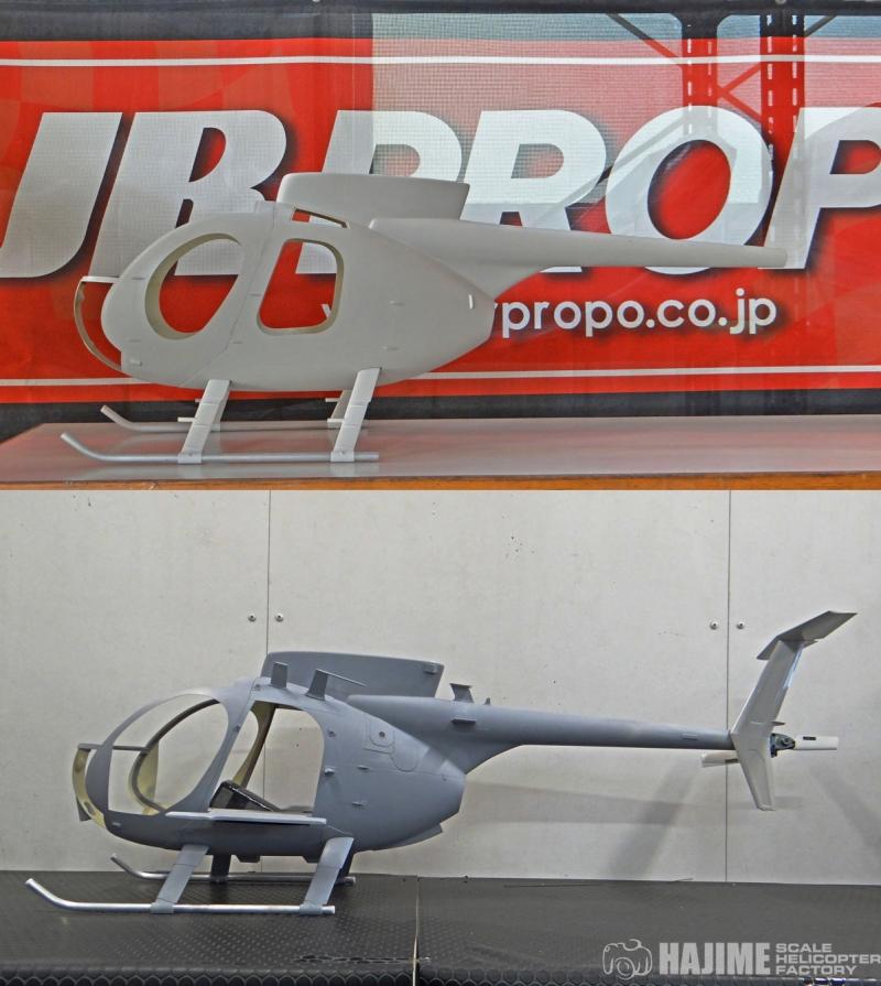 MH-6-littlebird-比較-1