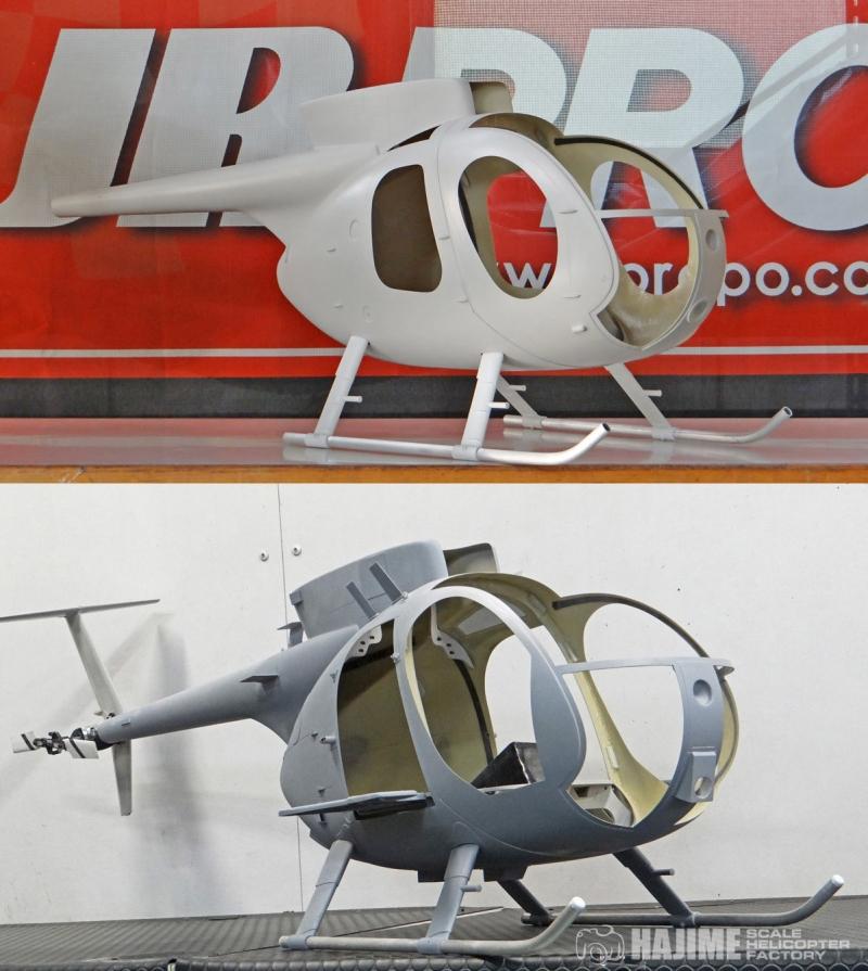 MH-6-littlebird-比較-2
