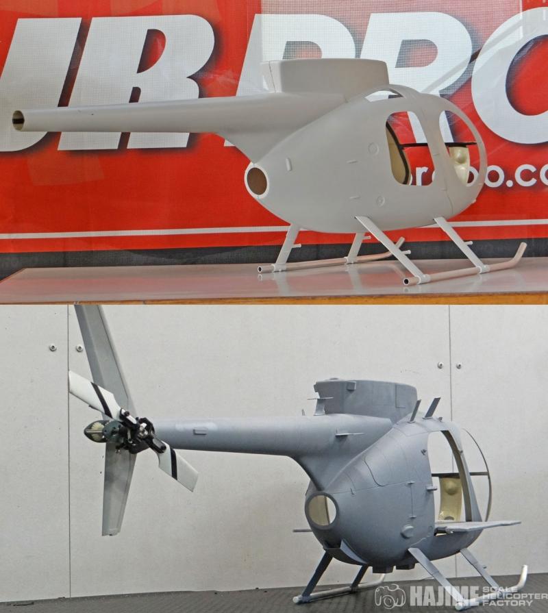 MH-6-littlebird-比較-3