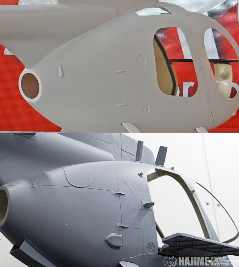 MH-6-littlebird-比較-4