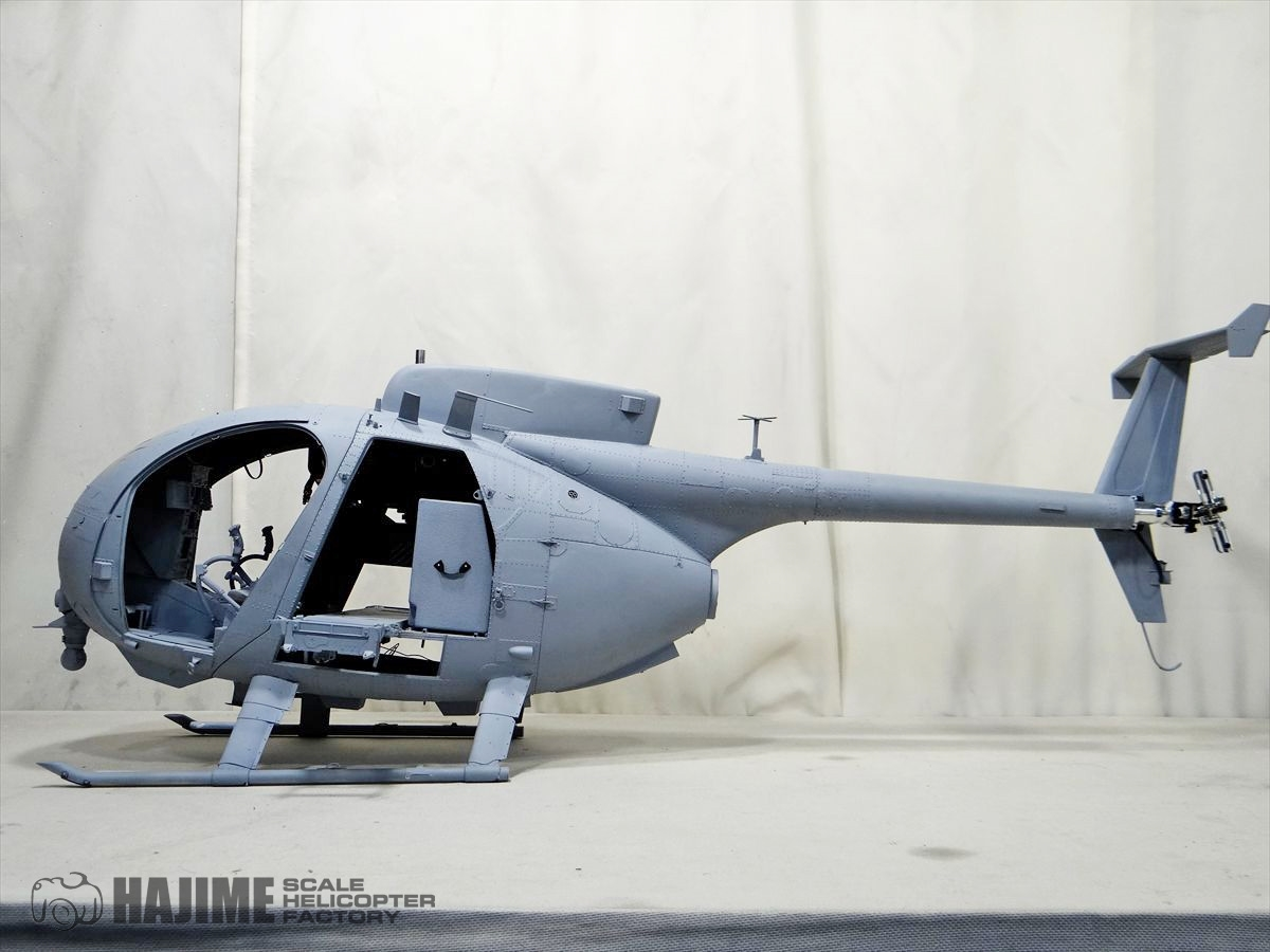 AH-6 Killer Egg-001_R