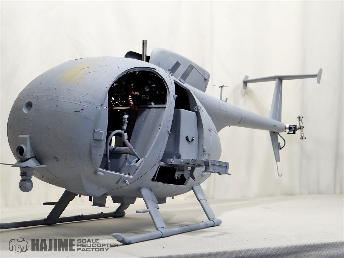 AH-6 Killer Egg-002_R