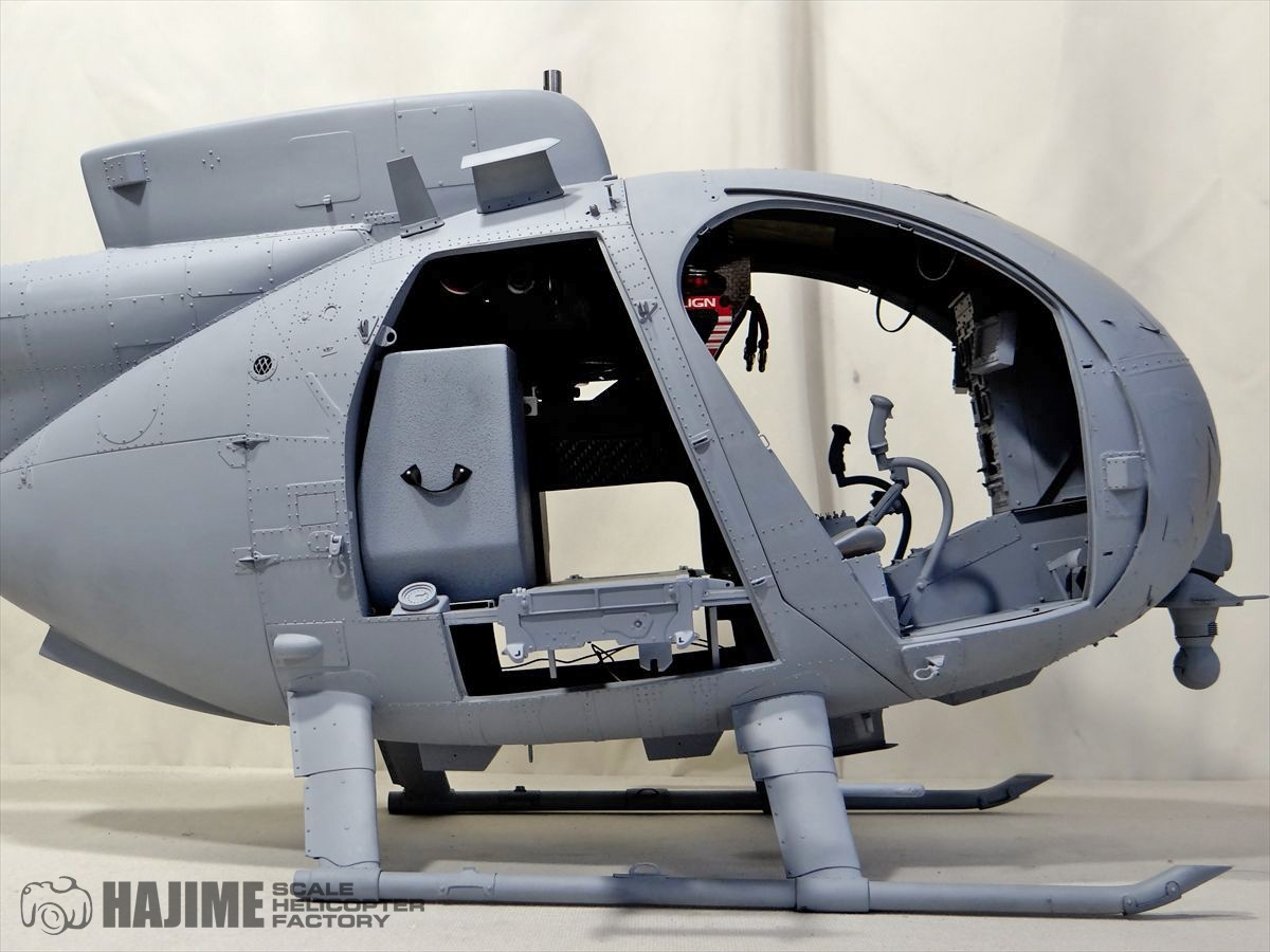 AH-6 Killer Egg-003_R