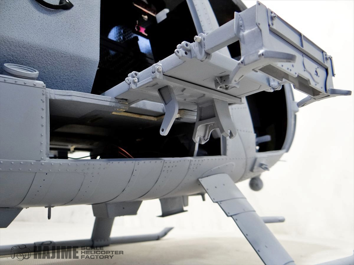 AH-6 Killer Egg-016_R
