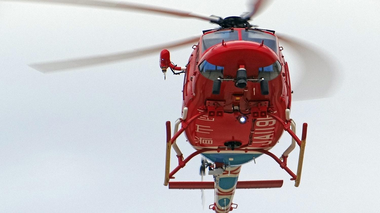 Bell412 JA119H-004_R