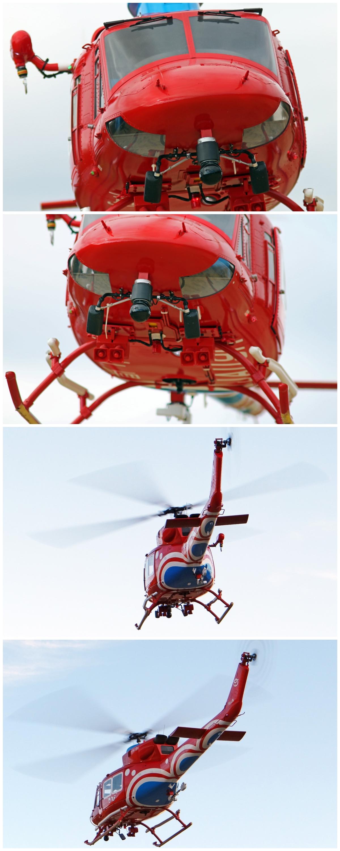 Bell412 JA119H-KIBI-3