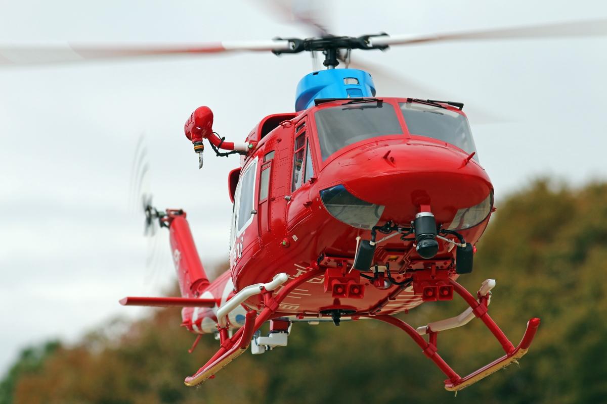 Bell412 JA119H-007_R