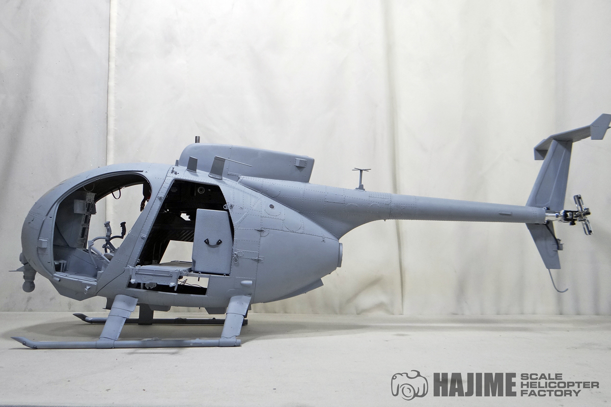 AH-6-サフ