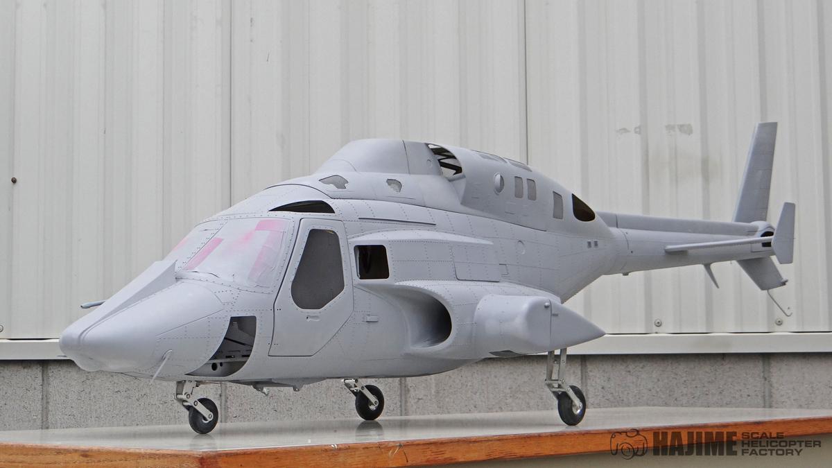 AIRWOLF800-サフ