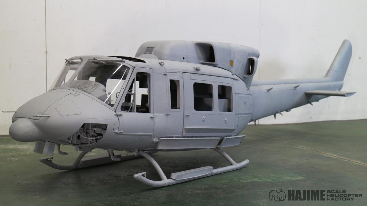Bell212-800-サフ