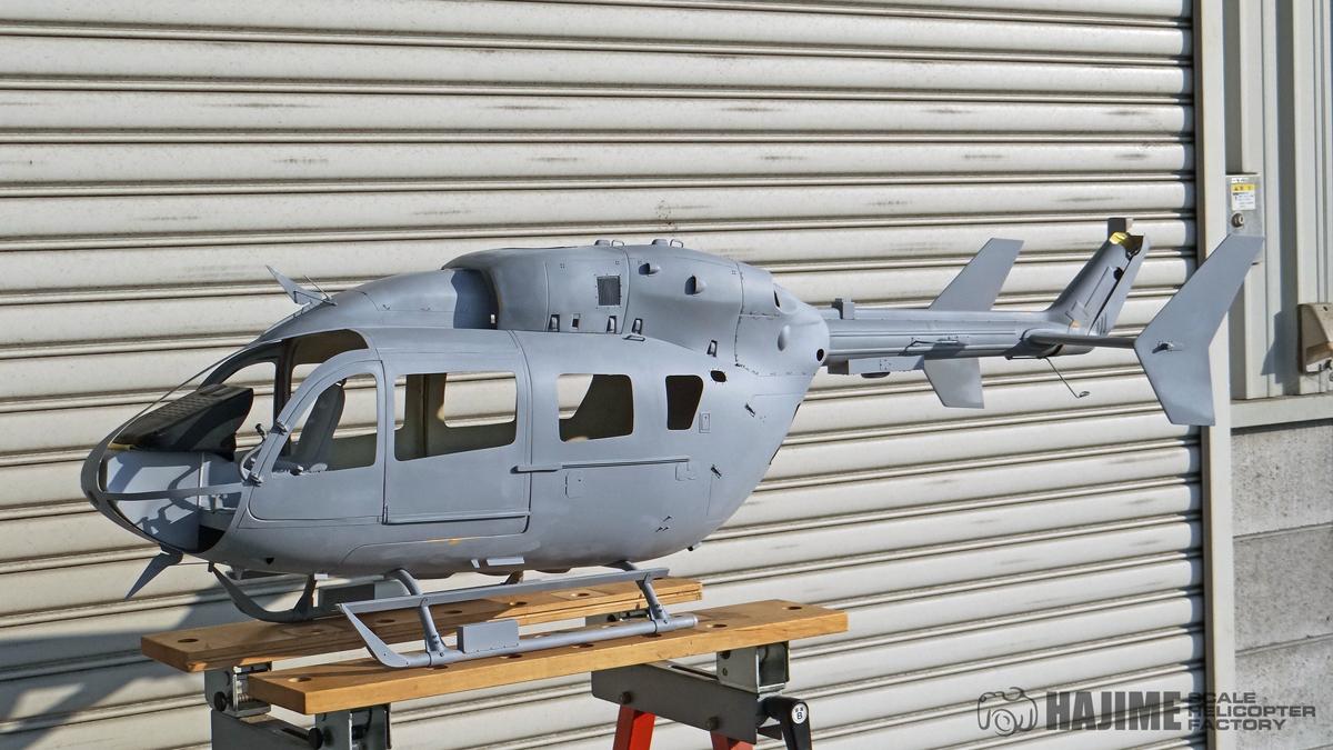 BK117C-2-600-サフ-1