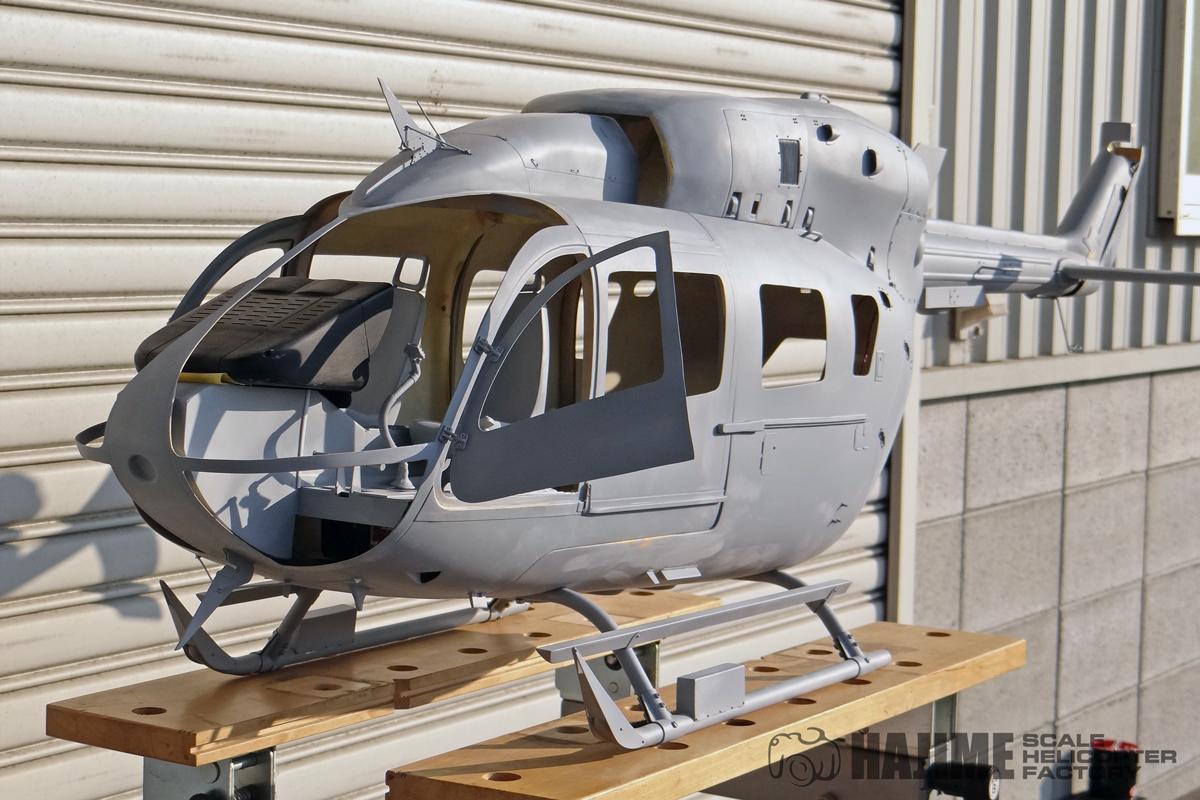 EC-145-600-サフ