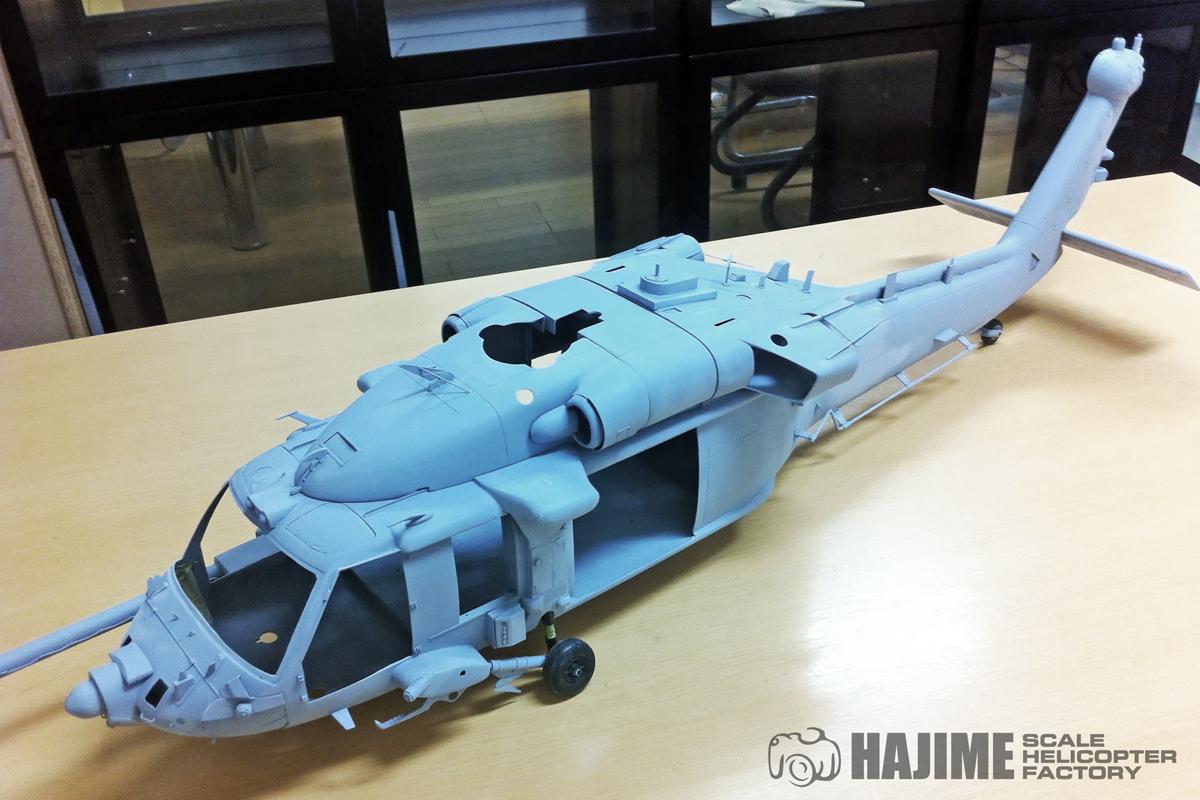 MH-60K-500-サフ