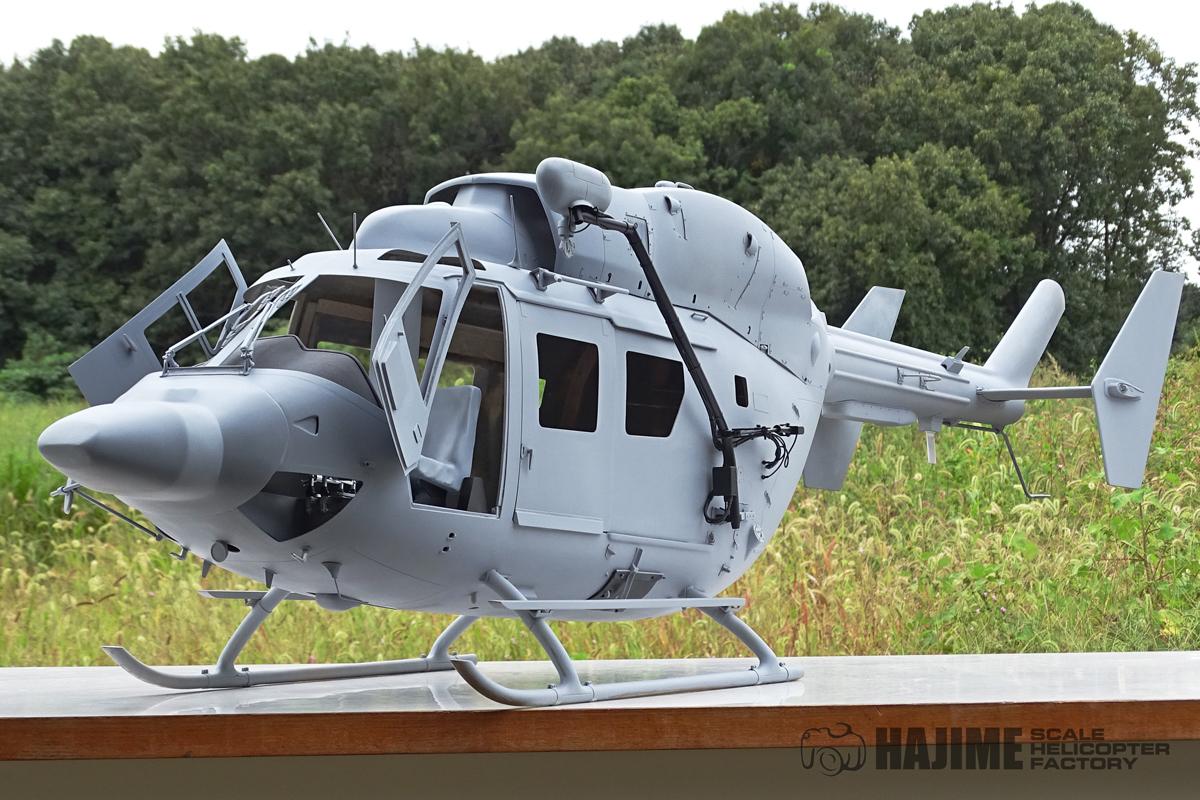 BK117C-1-サフ