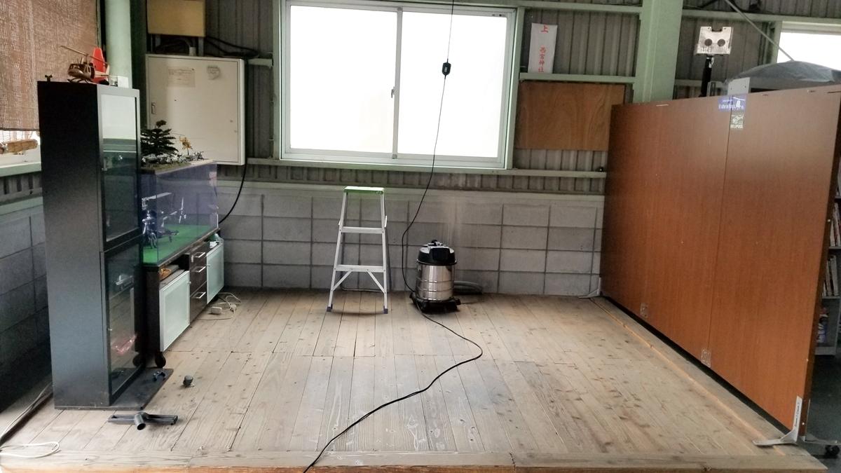 工房大掃除2019-12-29-002_R