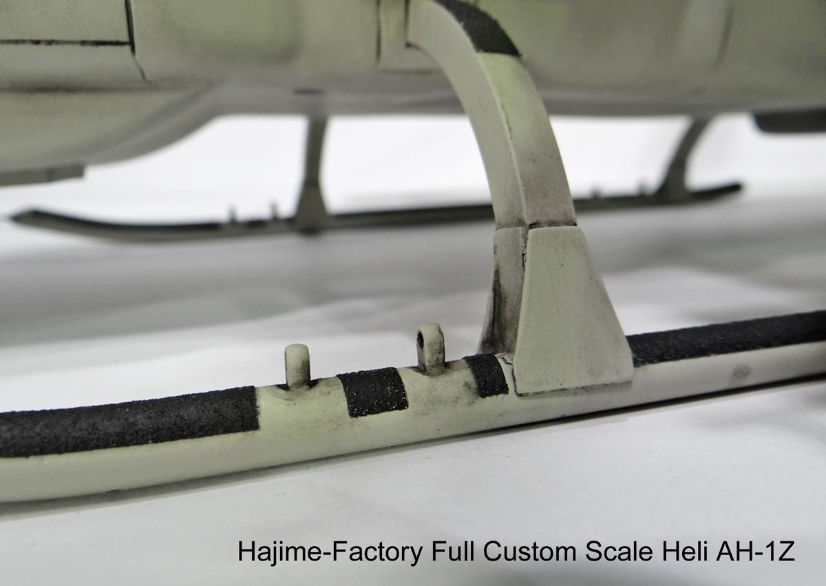 AH-1Z比較15