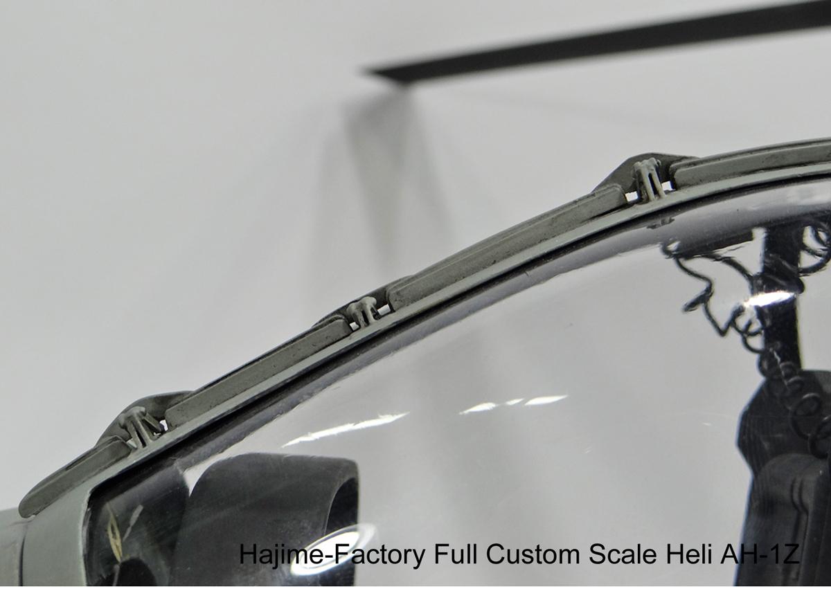 AH-1Z比較17