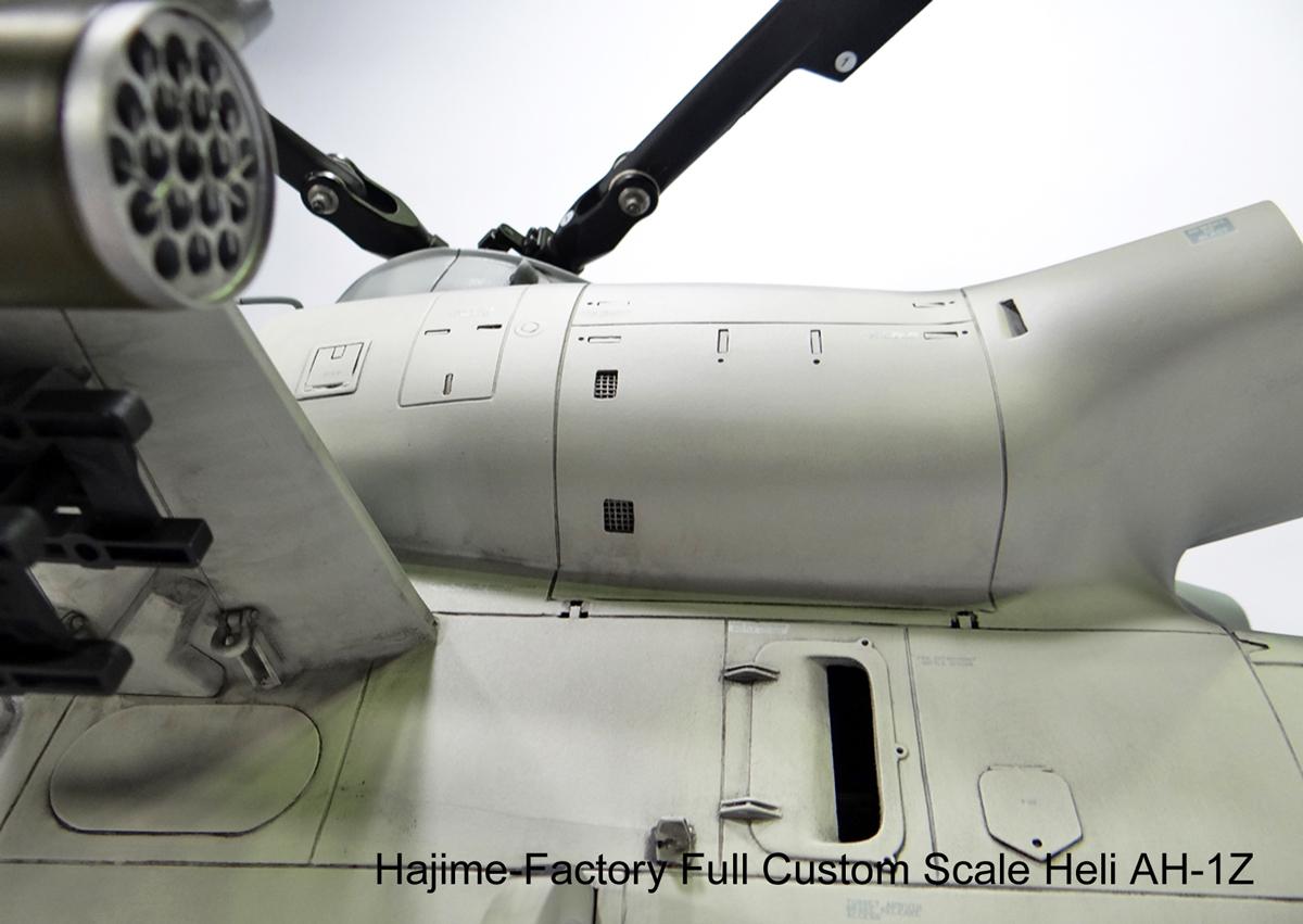 AH-1Z比較22