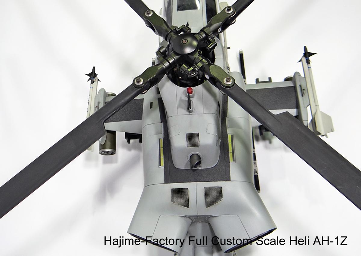 AH-1Z比較24