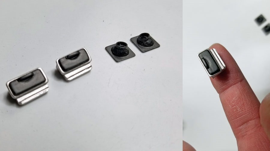 フルスクラッチ制作説明-022_R