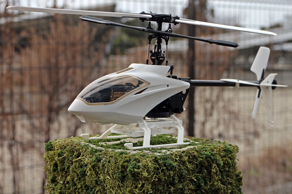 SRB SG helipad-7