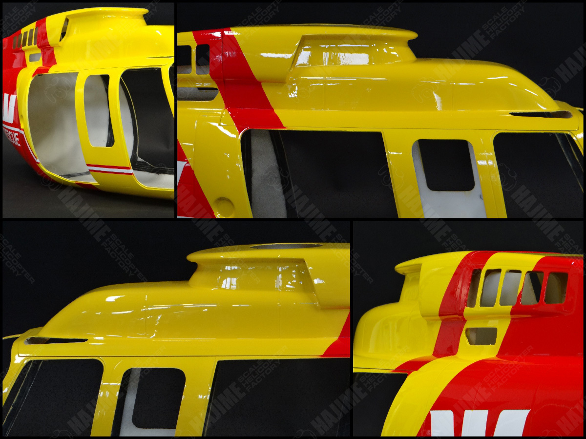 Bell407-700size-分割ライン