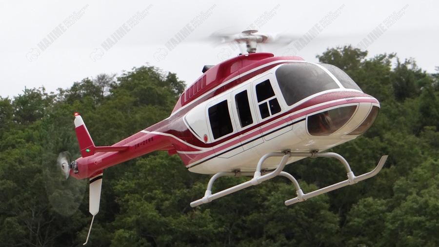 Bell206L-700-比較用