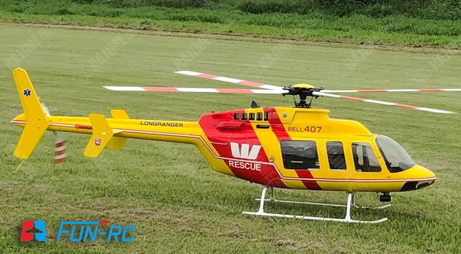 FUN-RC-Bell407-比較用-FUN